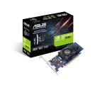 ASUS  GeForce GT 1030 2GB GDDR5 ( GT1030-2G-BRK)