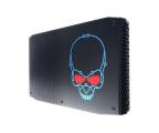 Intel NUC Hades Canyon i7-8705G/8GB/120 (BOXNUC8i7HNK2)