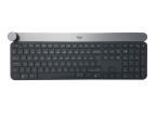 Logitech Craft (920-008504)