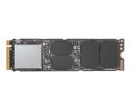 Intel 1TB M.2 PCIe Gen3 x4 NVMe 2280 760p Series (SSDPEKKW010T8X1)