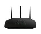 Router Netgear R6350 (1750Mb/s a/b/g/n/ac, USB)