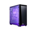 Desktop x-kom G4M3R 500 i7-9700F/16GB/240+1TB/W10X/RTX2060
