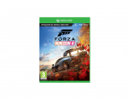 Gra na Xbox One Xbox FORZA HORIZON 4