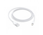 Apple Kabel USB 2.0 - Lightning 1m (MQUE2ZM/A)