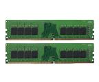 GeIL 8GB 2133MHz Pristine CL15 (2x4GB) (GP48GB2133C15DC)