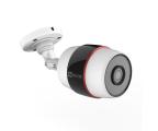 EZVIZ C3S FullHD LED IR (dzień/noc) IP66  (CS-CV210-A0-52WFR(4mm))