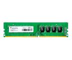 ADATA 8GB 2666 MHz Premier CL19 (AD4U266638G19-R)