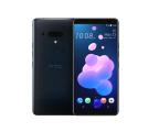 HTC U12+ 6/64GB Dual SIM niebieski (99HANY030-00)