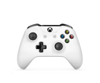 Microsoft Pad XBOX One Wireless Controller (TF5-00004)