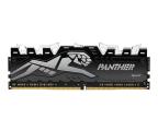 Apacer 8GB 2400MHz Panther Rage Silver CL16 (EK.08G2T.GEJ)