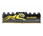 Apacer 8GB 2666MHz Panther Golden CL16  (EK.08G2V.GEC)
