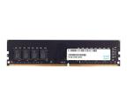 Apacer 16GB 2400MHz CL17 (EL.16G2T.GFH)