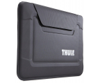 "Thule Gauntlet 3.0 11""  (TTGEE2250K)"