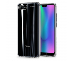 Spigen Liquid Crystal do Honor 10 Clear (L27CS24097 / 8809606426878)