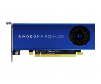 AMD Radeon Pro WX 2100 2GB GDDR5 (100-506001)