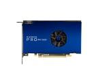 AMD Radeon Pro WX 5100 8GB GDDR5 (100-505940)