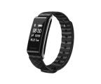 Smartband Huawei Band A2 czarny