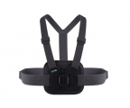 GoPro Chesty - uchwyt na klatkę piersiową  (AGCHM-001)