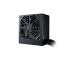 Cooler Master Masterwatt Lite 400W 80 Plus (MPX-4001-ACABW)