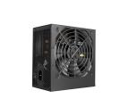 Cooler Master MasterWatt Lite 500W 80 Plus (MPX-5001-ACABW-ES)