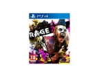 Gra na PlayStation 4 id Software Rage 2 Collector's Edtion