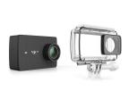Kamera sportowa Xiaoyi Yi Action 4K+ z obudową wodoszczelną