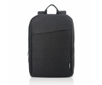 "Lenovo B210 Casual Backpack 15,6"" (czarny) (GX40Q17225)"