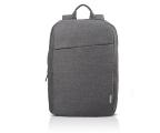 "Lenovo B210 Casual Backpack 15,6"" (szary)  (GX40Q17227)"