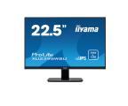 iiyama XU2395WSU czarny (XU2395WSU-B1)