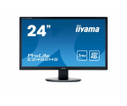 iiyama E2482HS (E2482HS-B1)