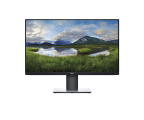 "Monitor LED 27"" Dell P2719H"