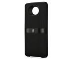 Motorola Moto Mods Głośnik JBL Soundboost 2 czarny (PG38C01817)