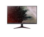 """Monitor LED 27"""" Acer Nitro VG270BMIIX czarny"""