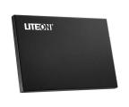 Lite-On  240GB 2,5'' SATA SSD MU3 (PH6-CE240-L106 / PH6-CE240-L2 )