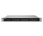 QNAP TS-432XU-RP-2G (4xHDD, 4x1.7GHz, 2GB, 4xUSB,2xLAN) (TS-432XU-RP-2G)