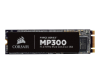 Corsair 120GB M.2 NVMe PCIe SSD Force Series MP300 (CSSD-F120GBMP300)