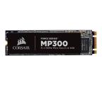 Corsair 960GB M.2 NVMe PCIe SSD Force Series MP300  (CSSD-F960GBMP300)