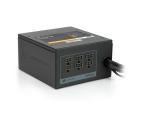 SilentiumPC Supremo M2 550W 80 Plus Gold (SPC140)