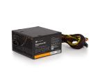 SilentiumPC Elementum E2 450W 80 Plus (SPC197)