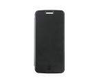 Motorola Folio Case do Motorola Moto G6 (MMFLC0005 / 3663111128215)