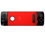 Motorola MOTO MODS Game Pad czarny (PG38C01910)