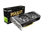 Palit GeForce GTX 1060 GamingPro OC 6GB GDDR5 (NE51060V15J9D)