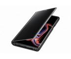 Samsung Clear View Standing Cover do Note 9 czarne (EF-ZN960CBEGWW)