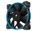 Corsair SP120 High Static Pressure 120mm (CO-9050006-WW)