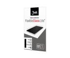 3mk Flexible Glass Lite do Xiaomi Redmi 6 (5903108030489)