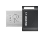 Samsung 64GB FIT Plus Gray 200MB/s  (MUF-64AB/EU)