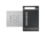 Samsung 256GB FIT Plus Gray 300MB/s  (MUF-256AB/EU)