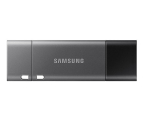 Samsung 32GB DUO Plus USB-C / USB 3.1 200MB/s  (MUF-32DB/EU)