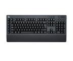 Klawiatura bezprzewodowa Logitech G613 Wireless Mechanical Gaming Keyboard