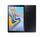 Samsung Galaxy Tab A 10.5 T595 3/32GB LTE Black (SM-T595NZKAXEO)